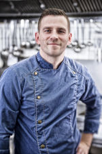 Head Chef: Daniel Nospickel