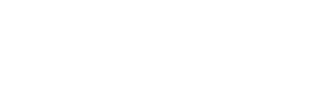 Logo Concordia Wellnesshotel & SPA